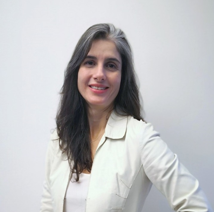 Diniz Alessandra