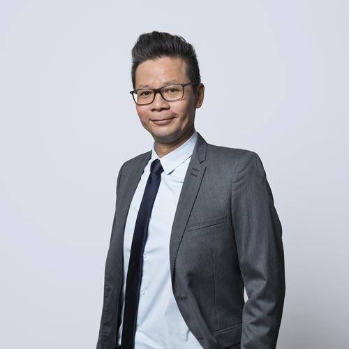 Nguyen Duc